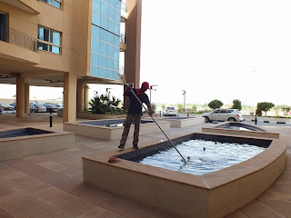 pool cleaning dubai,uae