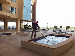 pool cleaning dubai,uae