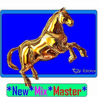 NewMixMaster