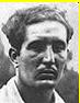 Benito Miró