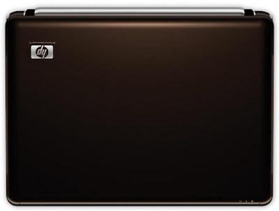 HP Pavilion dv3-2213tx Laptop Price In India