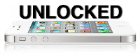 Unlock iPhone 4S CDMA With GEVEY Ultra S