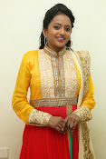 Anchor Suma photos at Rabhasa-thumbnail-16