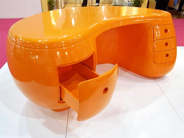 Plastic furniture designs an interior design Plastic for furniture