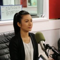 Zara Zya Komen Isu Suka Permainkan Perasaan Lelaki, info, terkini, hiburan, sensasi, gosip, kontroversi zara zya