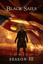Black Sails: Season 3, Episode 3<br><span class='font12 dBlock'><i>(XXI.)</i></span>