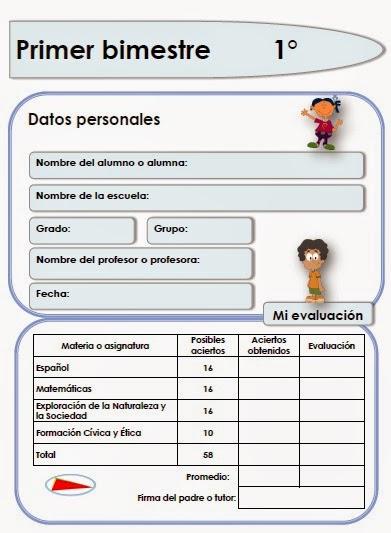 Respuestas Del Examen De 5 Grado 3 Bimestre | apexwallpapers.com