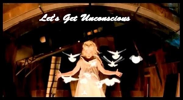 Let's Get Unconscious
