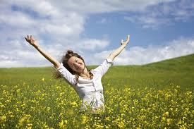 كيف تتحقق السعادة فى الحياه !  تابعوا أهم التفاصيل !!!