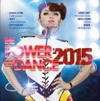 Various Artists - The Power of DANCE (Full Album 2015)
