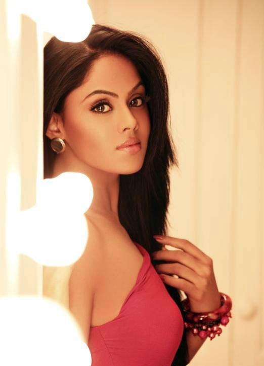 , Karthiga Latest Hot Pics - - Photoshoot