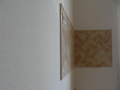 fűrészporos tapéta
