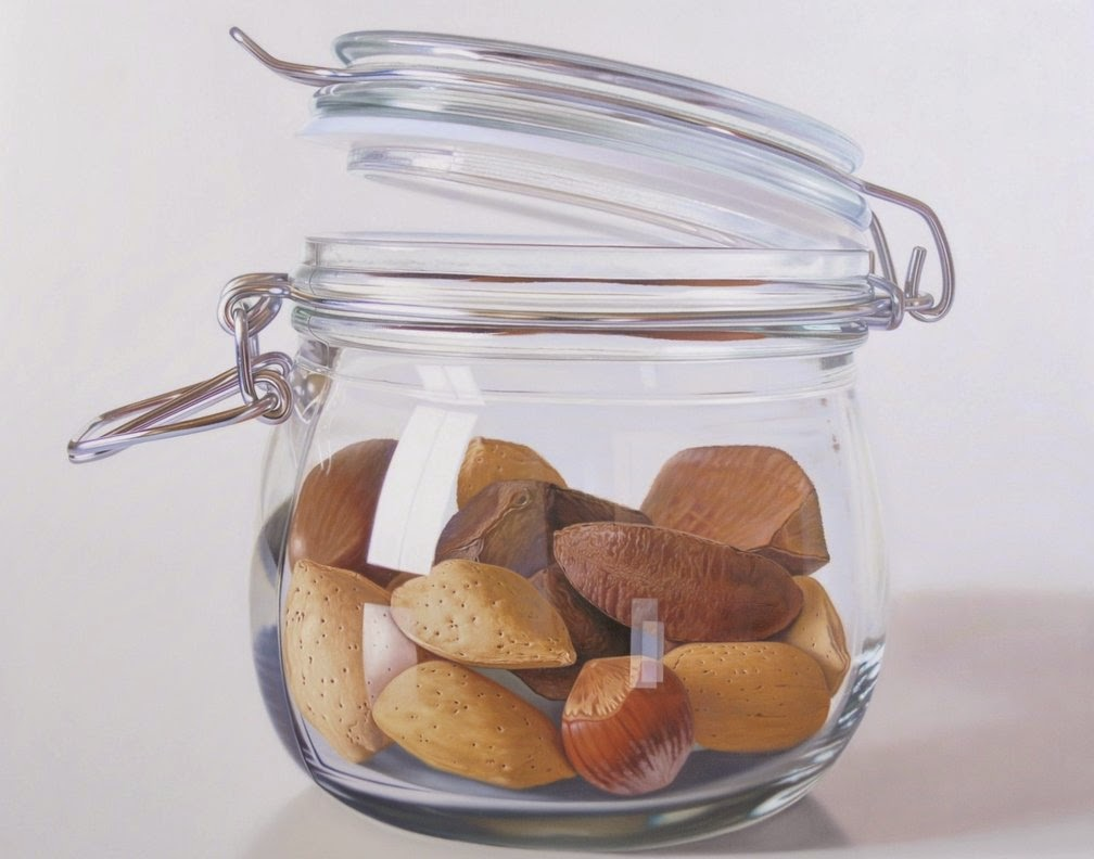 26-Ruddy-Taveras-Paintings-Getting-Hyper-Realistic-in-the-Kitchen-www-designstack-co