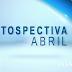 Retrospectiva Disney 2014 - Abril: Fim de Boa Sorte Charlie