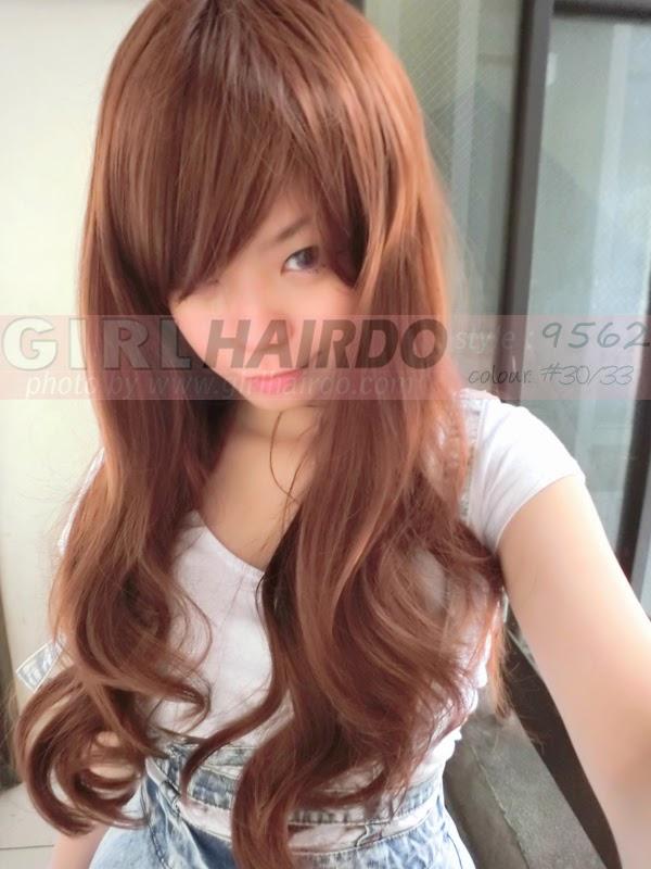 http://1.bp.blogspot.com/-hAnXmt6BJk0/UzwrqOjfBMI/AAAAAAAAR_g/Rm_EfoDspeE/s1600/CIMG0197+girlhairdo+wig.JPG