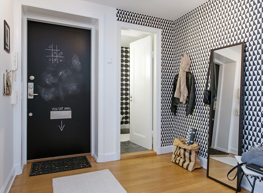 ideas-deco-recibidores-estilo-nordico-decoracion