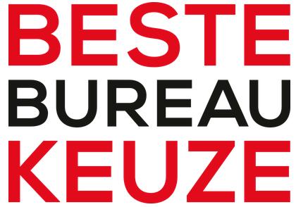 beste bureaukeuze