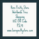 Born Pretty Store Coupon Code