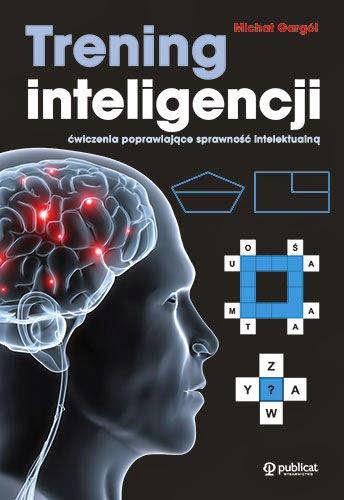 (280) Trening inteligencji