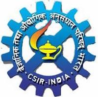 CSIR Employment News