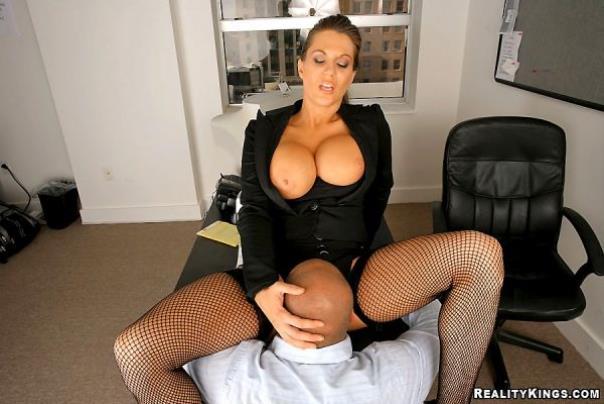 Голые порно фото босс леди 70572 фотография