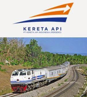 Lowongan Kerja Bumn Wilayah Palembang