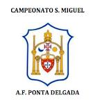 AF PONTA DELGADA
