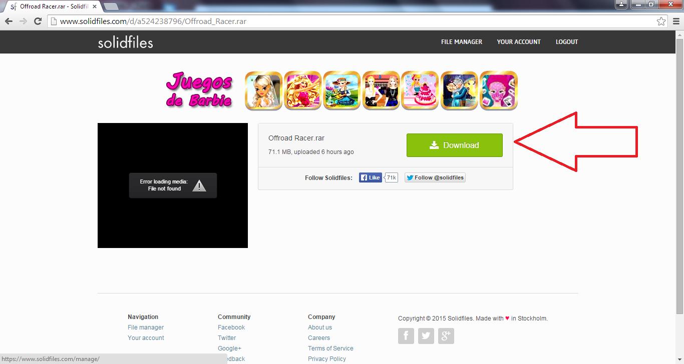 download Abreges pour