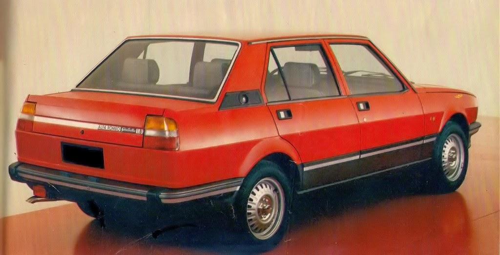 1985 Alfa Romeo Spider Pictures C10536 pi35874501 together with So O Cuore Sportivo Para Expor Spider also 52032 together with 1980 Alfa Romeo Giulietta in addition Bmw 323 82 Xml 244 1042. on 1980 alfa romeo alfetta