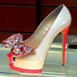 high heels, stilettos, fashion, women shoes