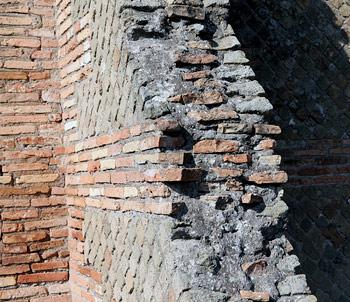 Cementizio romano