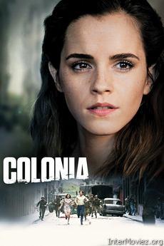 Colonia Pelicula Completa HD 720p [MEGA] [LATINO] 2016