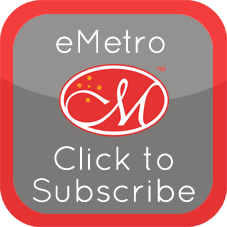 Subscribe to eMetro