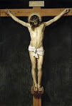 POR LA LIBERTAD:  PON UN CRUCIFIJO EN TU BLOG  Manifiesto en defensa de la libertad religiosa