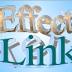 Hiệu ứng thay đổi màu liên tục khi rê chuột vào link