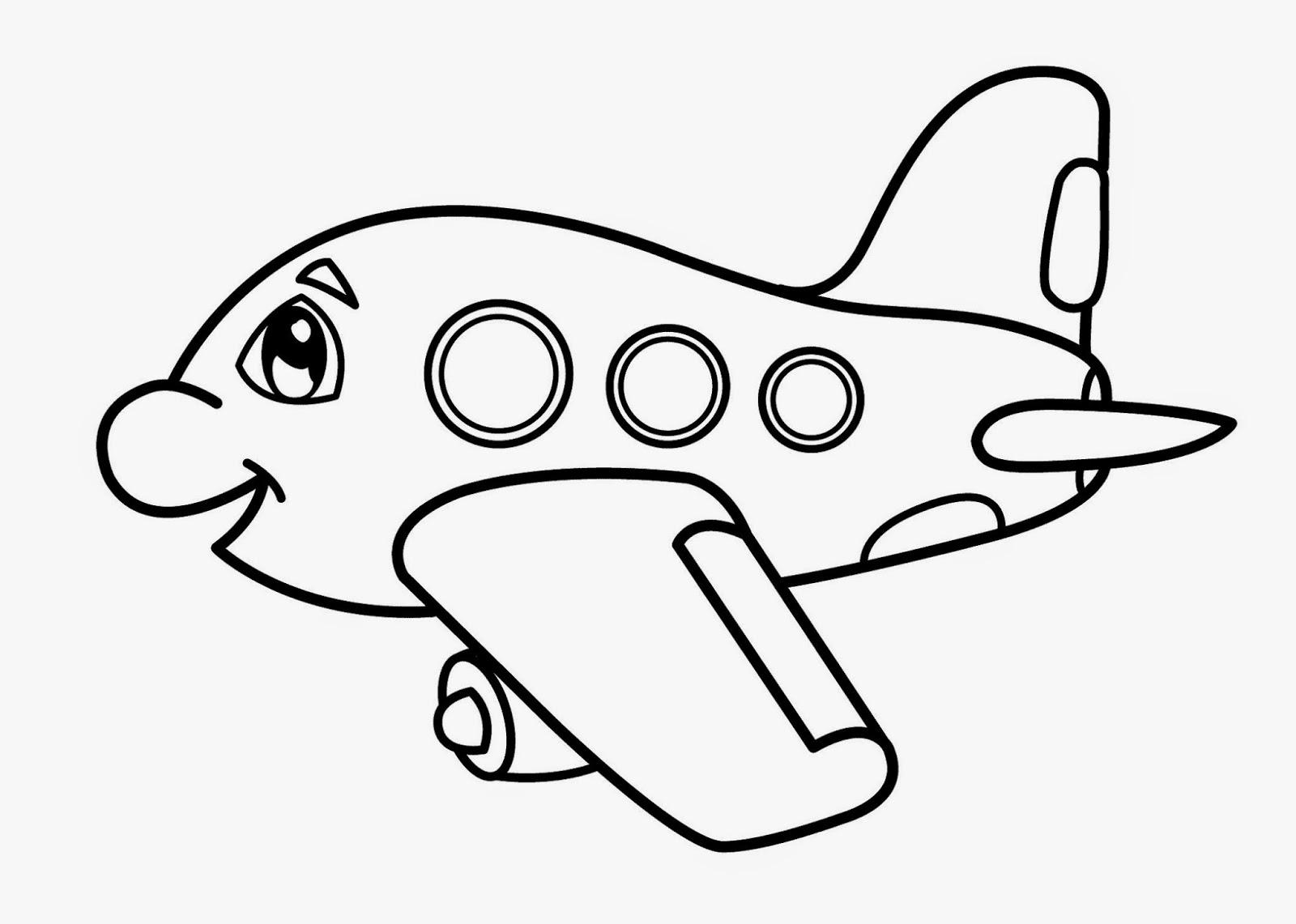 Игры машины самолеты раскраски