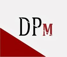 Domínio Público Madeira