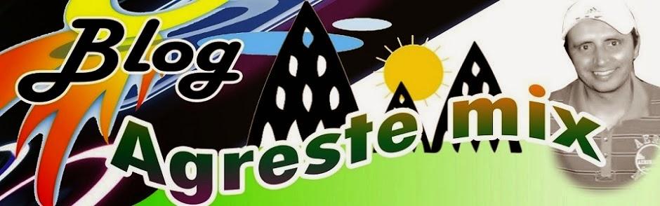 agrestemix.blogspot.com.br/