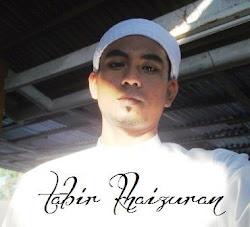 Tabir Khaizuran