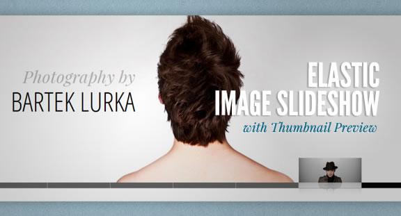 http://1.bp.blogspot.com/-hAysZr52c2s/UQmYpNLBC7I/AAAAAAAAPos/pztjx4hbUK0/s1600/Elastic+Image+Slideshow+with+Thumbnail+Preview.jpg