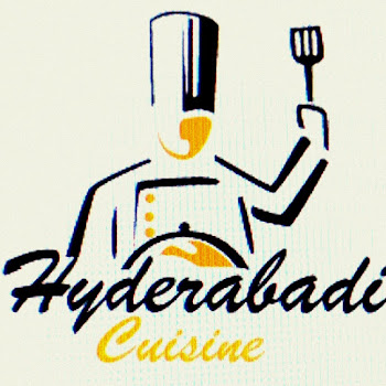 Giveaway @hyderabadicuisinerecipes