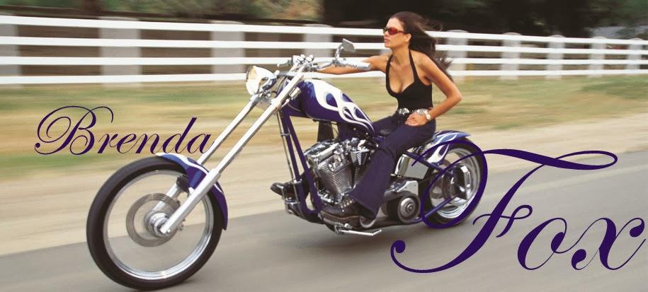 Motorcycles For Women Motor Bikes Lovers