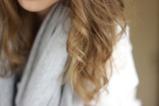 snap got you beautyblog