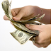 Smart Tips To Repay Your Loans Faster Than The Normal Scheduled Time