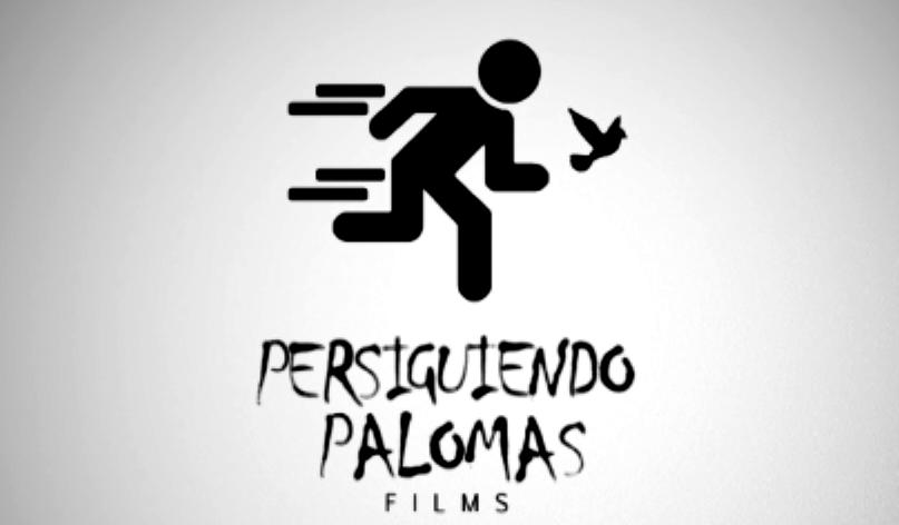 Persiguiendo Palomas Films