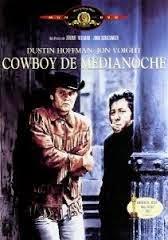 cowboy de medianoche dvd