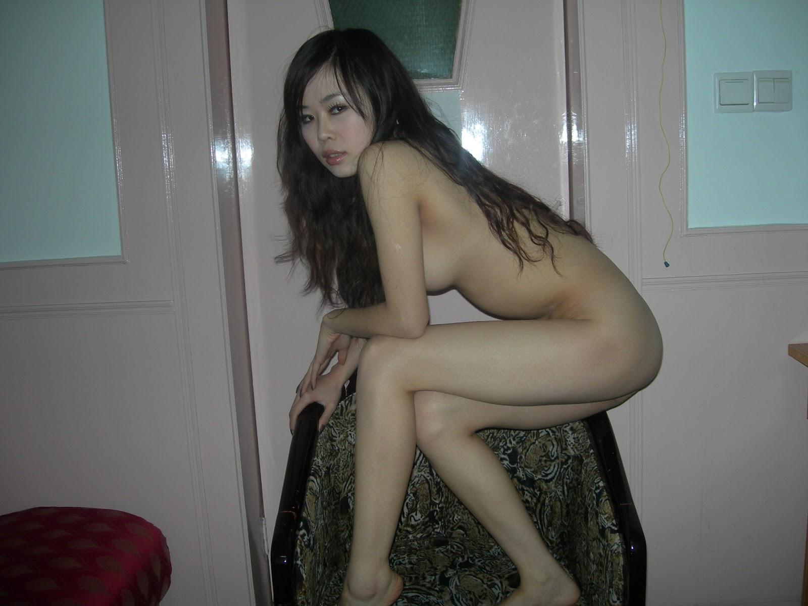 Japanese girl masturbation cellphone 11 - 56 part 3