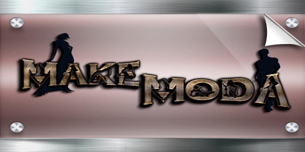 MAKE&MODAS