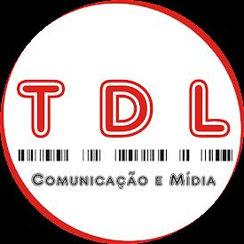 Comunicação e Mídia