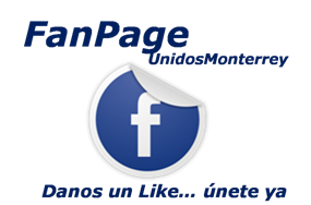 Fan Page UnidosMonterrey